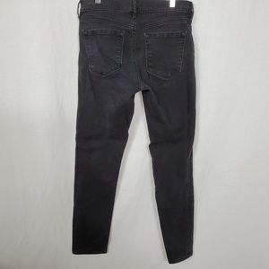 LOFT Jeans - 3 for $30 ❤ Ann Taylor LOFT Modern Skinny Jeans
